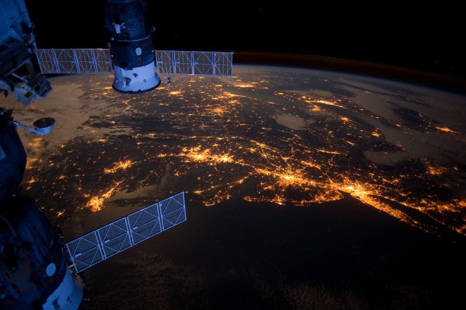 Slike Zemlje iz svemira  Slika_Zemlje_iz_svemira